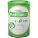 Nestlé ProNourish Optifibre 250g