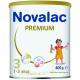 Novalac Premium 3 Leite de Crescimento 800g