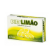 DietLimão x 50 comp.