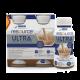 Resource Ultra Café 4 x 125ml