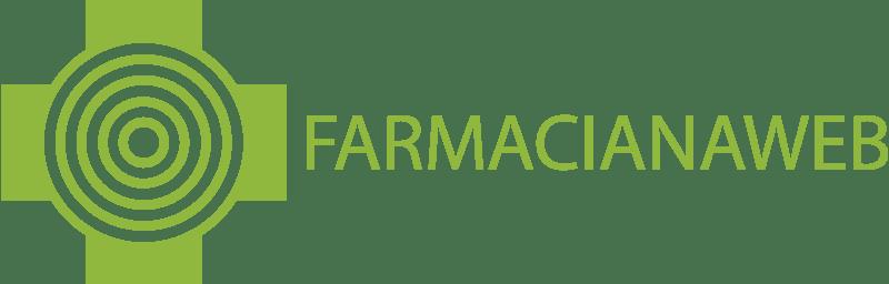 Farmacianaweb